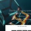 ドリームコイン ICO※オーディションプラットフォーム「MINE」の仮想通貨DRC