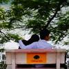 ベトナム:ハノイに行ったら一度は訪れて欲しい場所・ホアンキエム湖