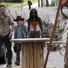 ウォーキング・デッド/シーズン3【第12話】あらすじと感想(ネタバレあり)Walking Dead