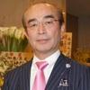 志村けんさん『死去』70歳【Yahoo掲示板・ヤフコメ抜粋】
