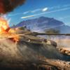 【WOT】軽戦車講座:フィヨルド(FJORDS)【puplr67k講座】