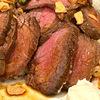 神田ランチ 1129(いい肉)の日なので、肉ランチを並べてみた。