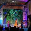 タイ・バンコクの旅行博「Thai International Travel Fair」の参加レポート