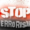 仏でゲイへのテロ計画か 容疑者2人逮捕