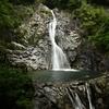 🏞またまた新神戸 布引の滝に行ってきました☺