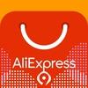 AliExpress(アリエクスプレス)の支払い方法|LINE Payカードを使っている理由