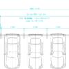本試験検証 学科Ⅰ No.7令和元年一級建築士学科試験