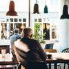 まだ決められた場所で働いているの?場所を選ばず、働くことのメリット・デメリット