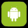 Android 7.0 Nougat 正式版リリース 気になる対応機種と気になる新機能をまとめてみた