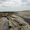 白浜町の海が惑星な件