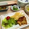 #263 27時間ぶりの食事と、森田芳光監督の「ときめきに死す」(1984)
