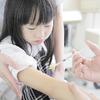 「米国インフル猛威」は新型コロナ肺炎か?死者1万人以上がヤバイ?対策大幅強化?