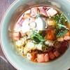 夏バテを予防する食べ物を使った美味しいレシピ5選