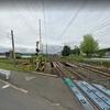 グーグルマップで鉄道撮影スポットを探してみた 東北本線 陸中折居駅~水沢駅