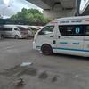 【要注意】バンコクからアユタヤ行き「ロットゥー」の乗り方。間違った情報を載せているブログ多数あり。