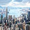 ユベントスが「香港オフィスの設置」を発表、中国市場を始めとするアジア太平洋地域の潜在的顧客層へのアプローチを狙う
