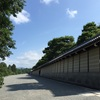 【旅行】姫路と京都に行ってきました。その2