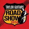 4月1日(土)Taylor Guitars Road Show開催いたします!