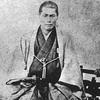 男の中の男、近藤勇
