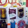 ギャルリー東京ユマニテの井上瑞貴展が良い