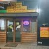 スープカリー シャララ / 札幌市中央区南6条西6丁目 ライオンビル太陽館 1F