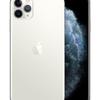 日本で買えるデュアルSIMのiPhone海外版は8モデルあります