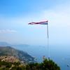 ガイドが見たクロアチアとスロベニア①