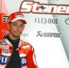 ★MotoGP2017セパンテスト ストーナー「引退した理由はスピードを失ったからじゃない。」