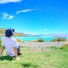 陰キャの暇な夏休みを有意義に変える過ごし方3選