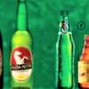 インドネシアのビール デルタの運命・革命?