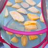 安納芋で干し芋づくりにチャレンジ!