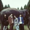 【マカロニえんぴつ】ブレイク必至の次世代バンドⅠ