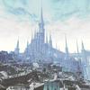 【FFXIV 510】~復興した蒼天街を巡る~