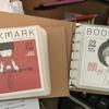 「BOOKMARK」3周年イベント