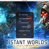 【Distant Worlds:Universe】種族:ほたるん