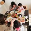 住mylesson Koharubiyori Café (12/17)