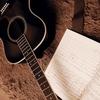 アコースティックギター初心者、うまくなるために独学でやった練習法