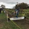 Coonamessett Farm Eco Cross - 2017/11/12