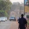 「ウガンダ×子ども兵」という選択に対する(簡単な)考察