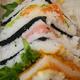 寿司サンド