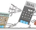 資金繰りを改善する方法