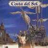 それよりも『大航海時代III Costa del Sol』のリメイクをしておくれ…