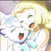ウルトラサンムーンでリーリエが連れているポケモン、トレーナーになるタイミングは?