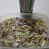 生の玉ねぎレシピで老化防止&美肌