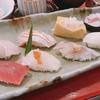 【食べログ】リーズナブルな値段も魅力!関西のオススメお寿司3選ご紹介します。