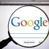 ブログのアクセスが少ないのはGoogleにインデックスされてないからかも!