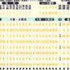 2021年4月15日(木)は、園田の菊水賞(重賞Ⅰ)