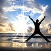 【今すぐ幸せになる!?】幸福な人生が100%手に入る思考習慣とは