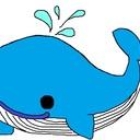 クジラのよしなしごと。