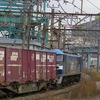 【鉄道車両基礎講座】 その2 動力集中方式と動力分散方式
